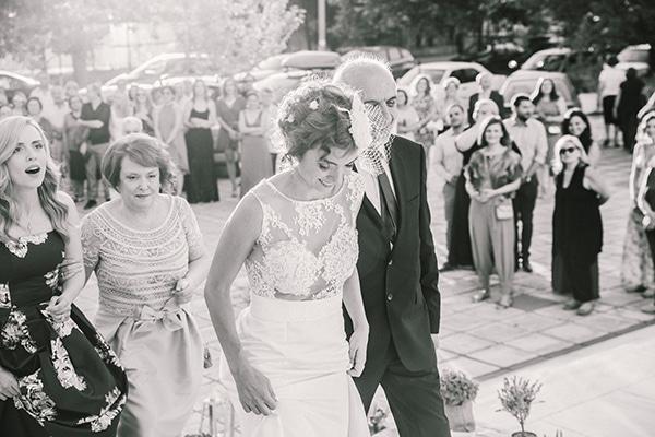 rustic-summer-wedding_17