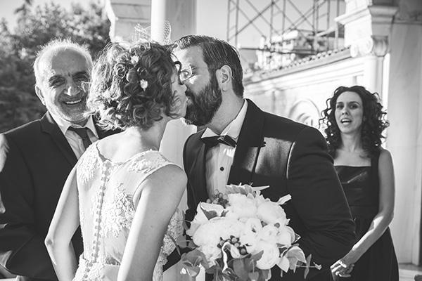 rustic-summer-wedding_18
