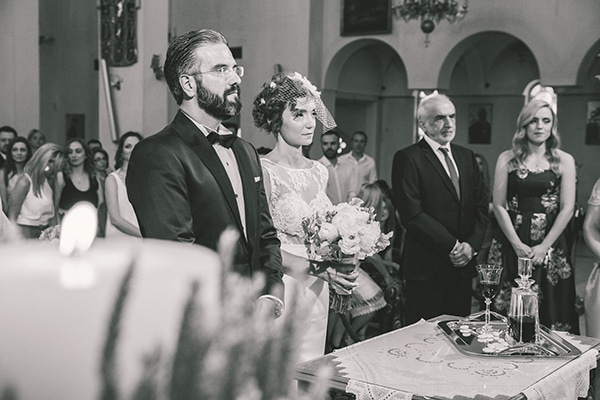 rustic-summer-wedding_19