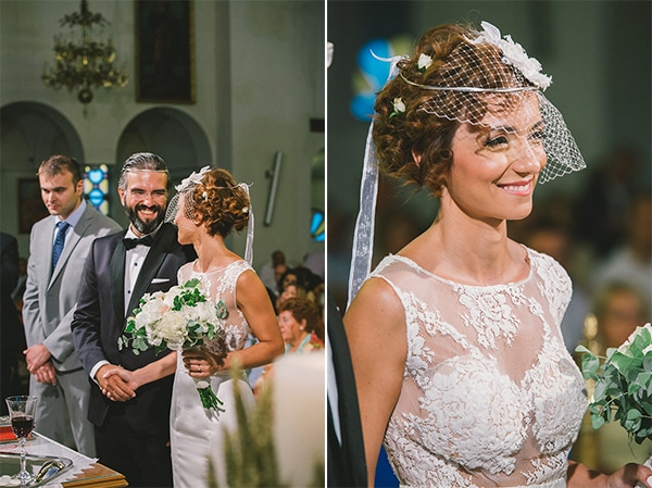 rustic-summer-wedding_20A