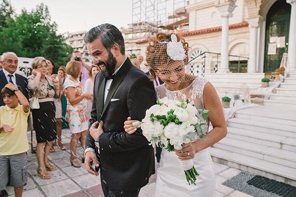 rustic-summer-wedding_22