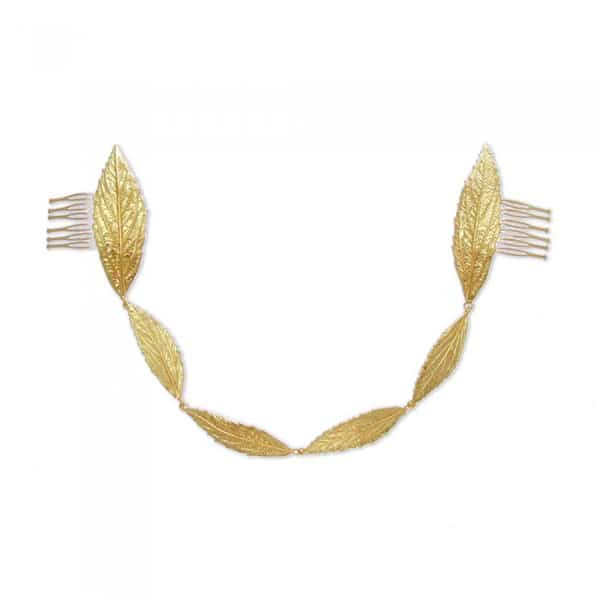 special-accessories-bridal-hairstyle-thallo_03