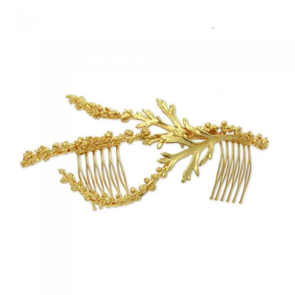 special-accessories-bridal-hairstyle-thallo_04