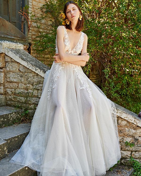 spring-bridal-collection-costarellos-2019_04