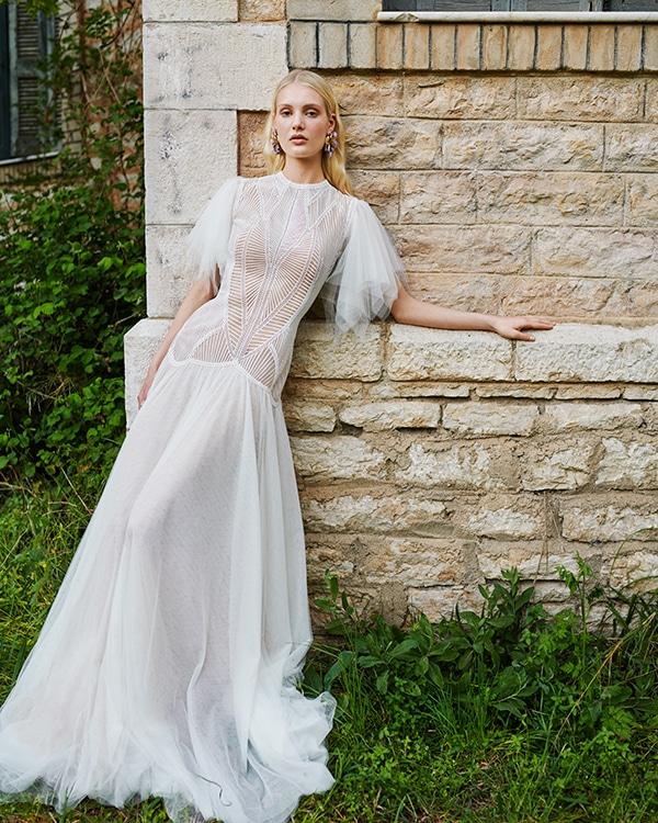 spring-bridal-collection-costarellos-2019_06