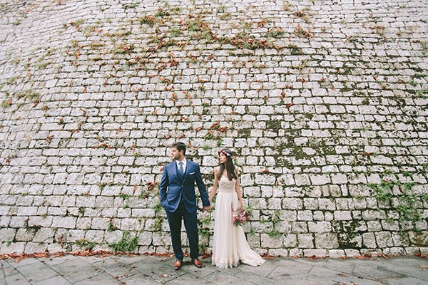 the-dreamiest-wedding-siena_04