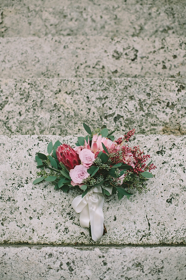 the-dreamiest-wedding-siena_09