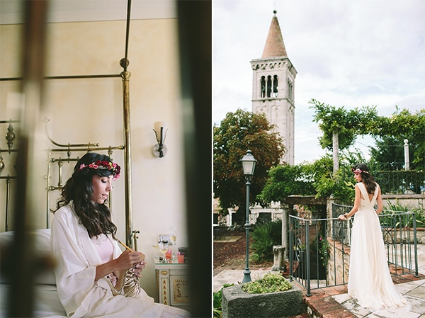 the-dreamiest-wedding-siena_10A