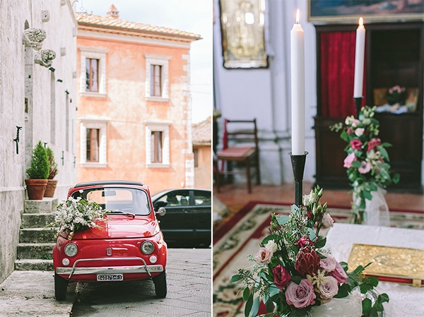 the-dreamiest-wedding-siena_15A