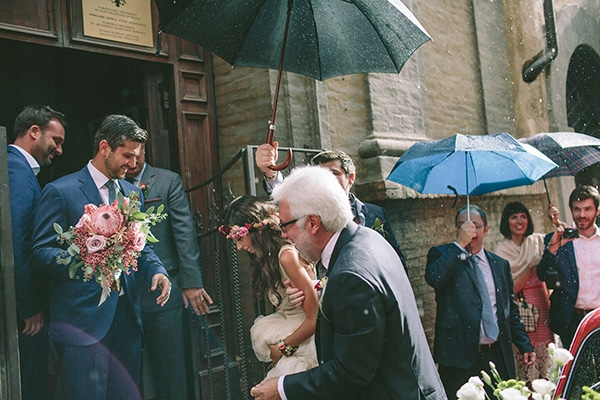the-dreamiest-wedding-siena_17