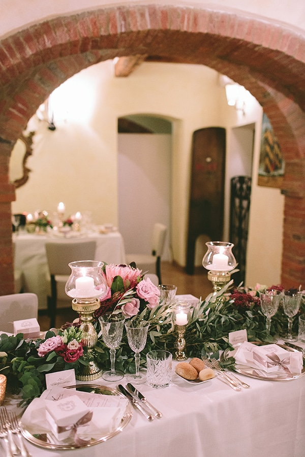the-dreamiest-wedding-siena_20