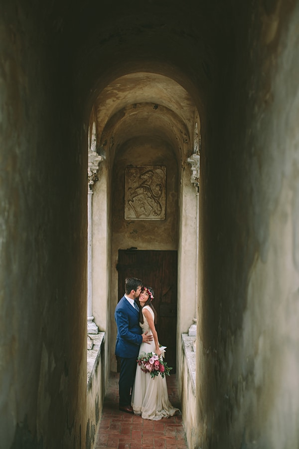 the-dreamiest-wedding-siena_24x