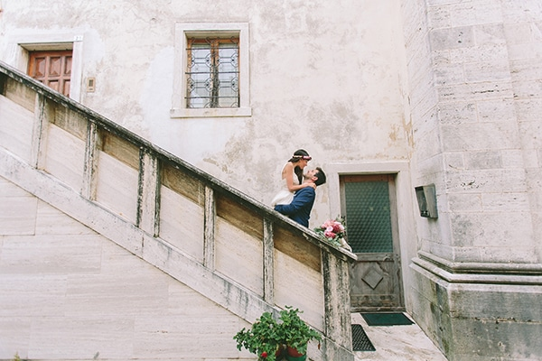 the-dreamiest-wedding-siena_26