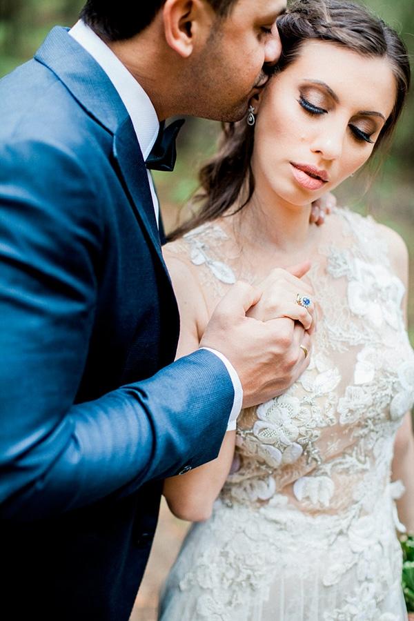 timeless-elegant-hotel-wedding-_05