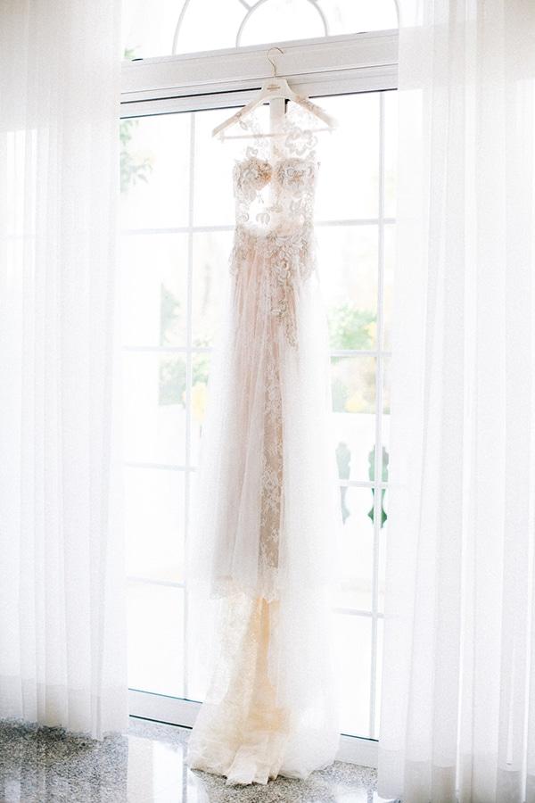 timeless-elegant-hotel-wedding-_06