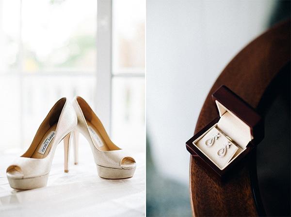 timeless-elegant-hotel-wedding-_07A