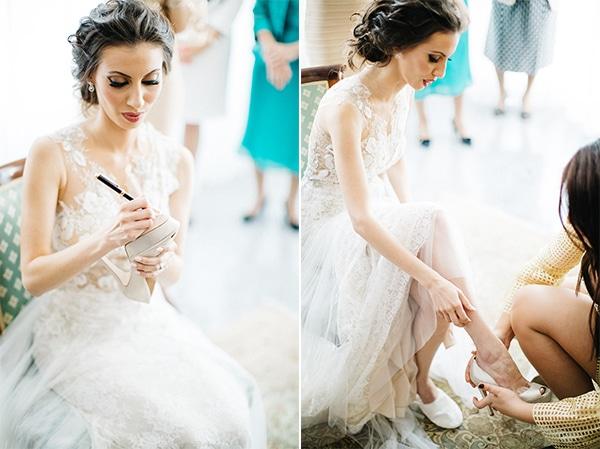 timeless-elegant-hotel-wedding-_12A