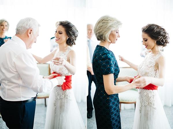 timeless-elegant-hotel-wedding-_13A