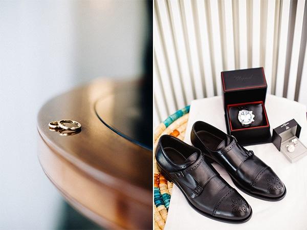 timeless-elegant-hotel-wedding-_14A