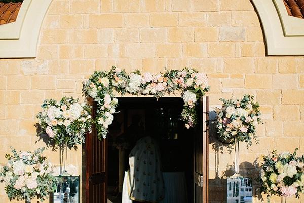 timeless-elegant-hotel-wedding-_17