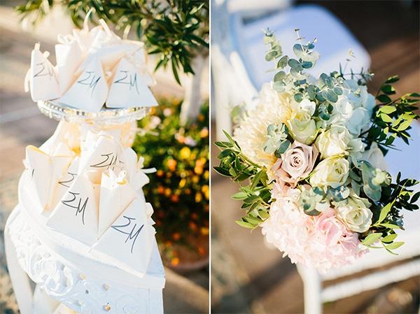timeless-elegant-hotel-wedding-_18A