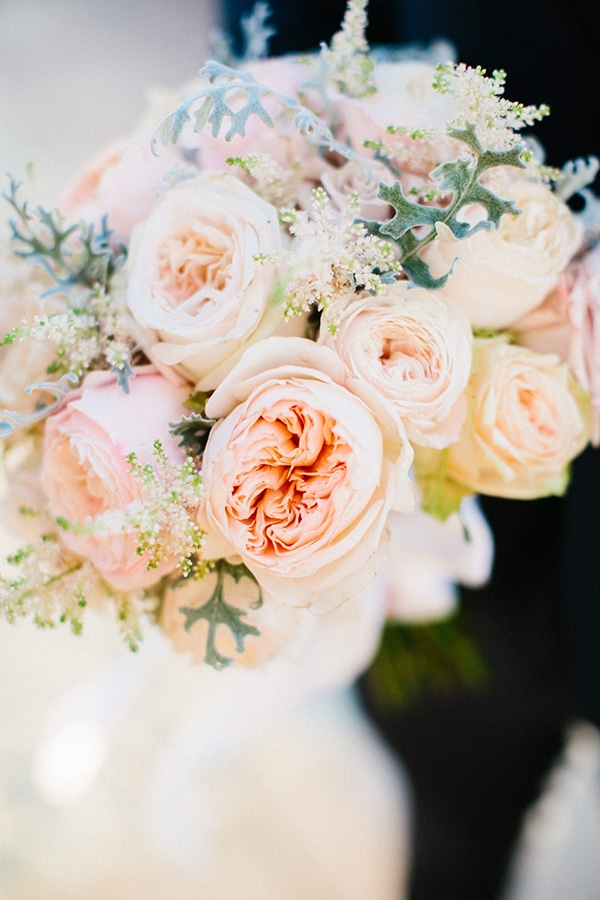 timeless-elegant-hotel-wedding-_19