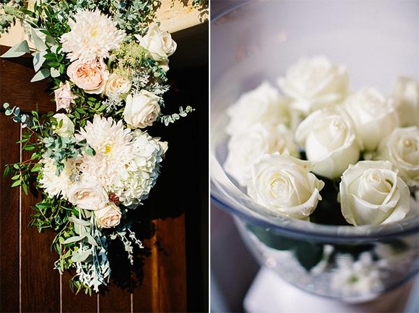 timeless-elegant-hotel-wedding-_20A