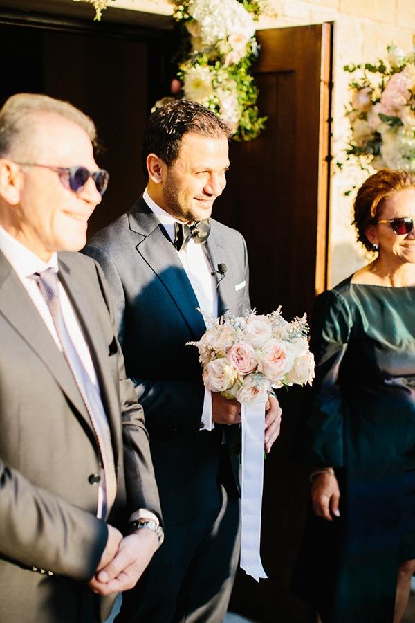 timeless-elegant-hotel-wedding-_22