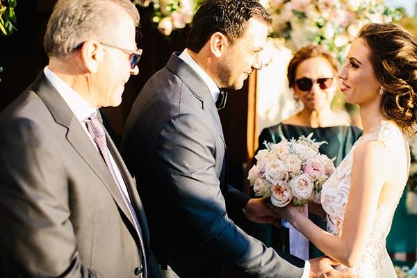 timeless-elegant-hotel-wedding-_24