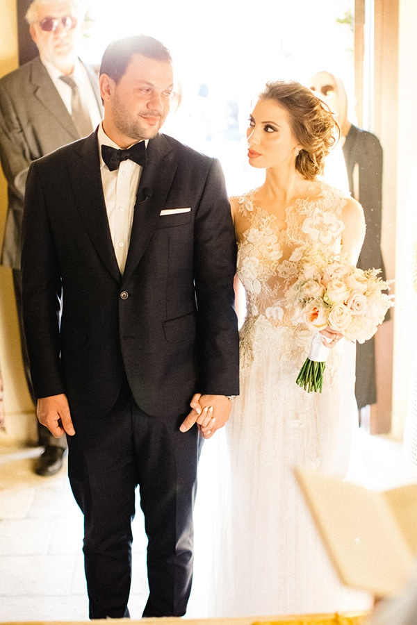 timeless-elegant-hotel-wedding-_25