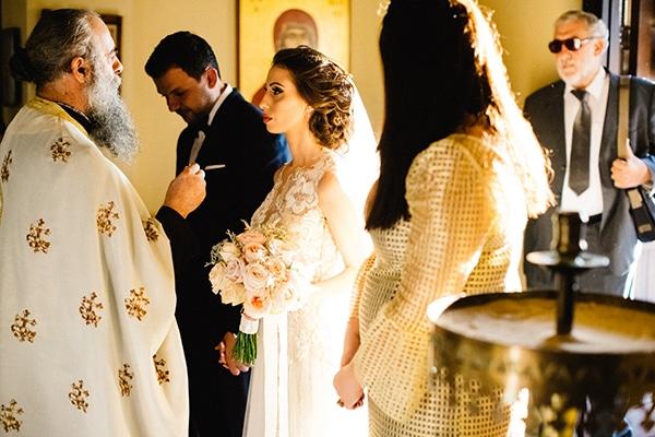 timeless-elegant-hotel-wedding-_26