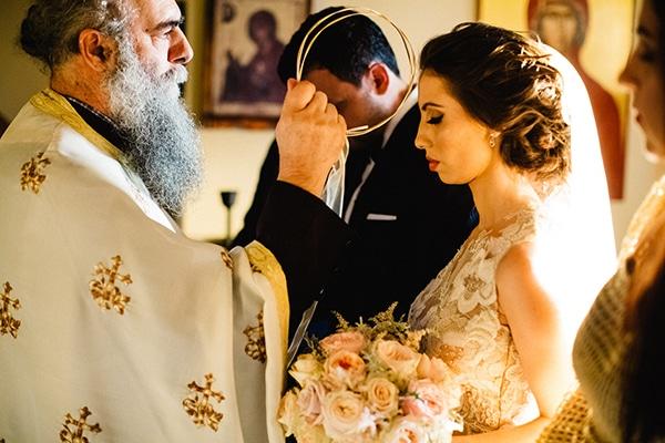 timeless-elegant-hotel-wedding-_27
