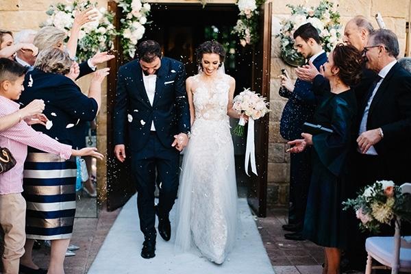 timeless-elegant-hotel-wedding-_28