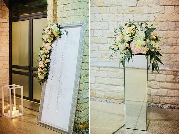 timeless-elegant-hotel-wedding-_29A