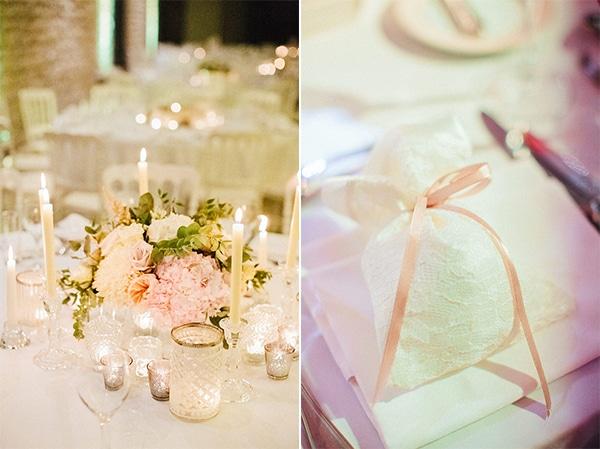 timeless-elegant-hotel-wedding-_30A