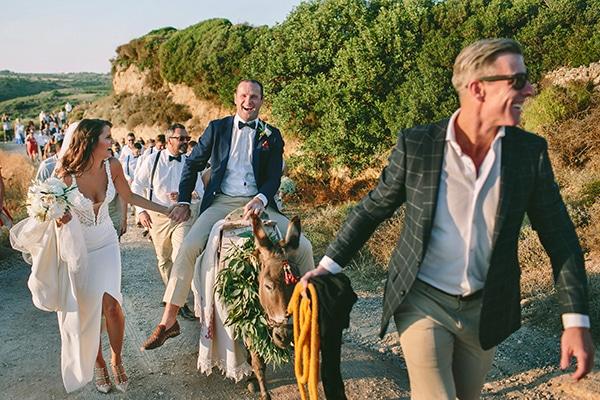 Tips to get great wedding photos