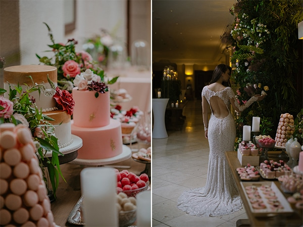 ultimate-romantic-wedding-inspiration-love4weddings-bridal-party_16A