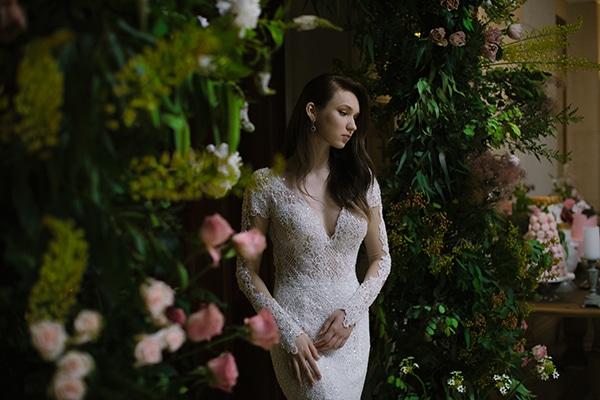 ultra-gorgeous-gala-montenapoleone-trunk-show-bridal-party_10x