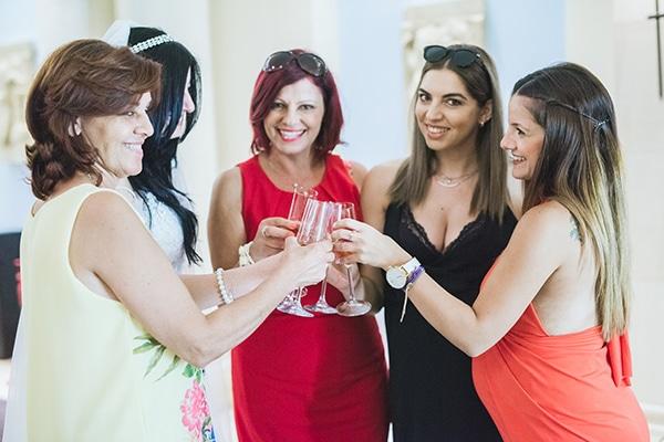 ultra-gorgeous-gala-montenapoleone-trunk-show-bridal-party_16