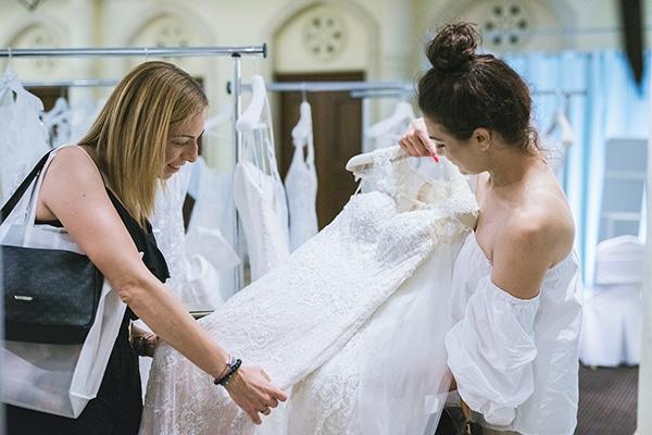ultra-gorgeous-gala-montenapoleone-trunk-show-bridal-party_18