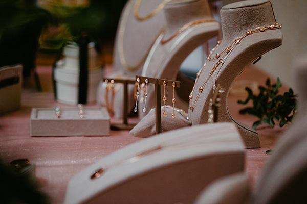 ultra-gorgeous-gala-montenapoleone-trunk-show-bridal-party_22