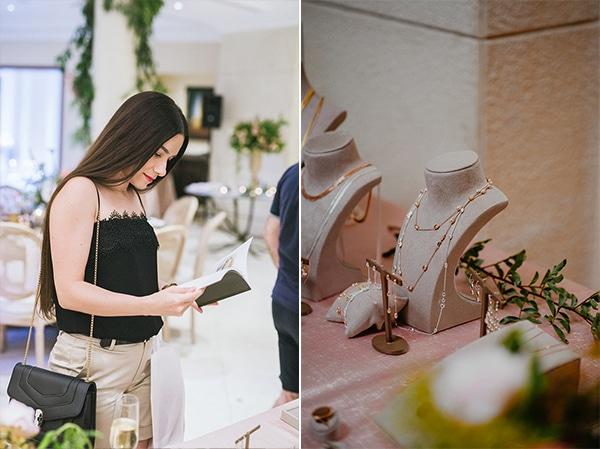 ultra-gorgeous-gala-montenapoleone-trunk-show-bridal-party_23A