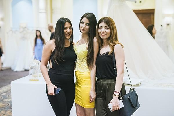 ultra-gorgeous-gala-montenapoleone-trunk-show-bridal-party_26x