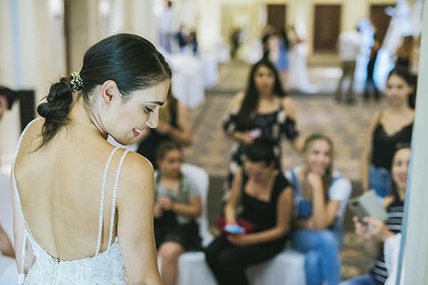 ultra-gorgeous-gala-montenapoleone-trunk-show-bridal-party_36