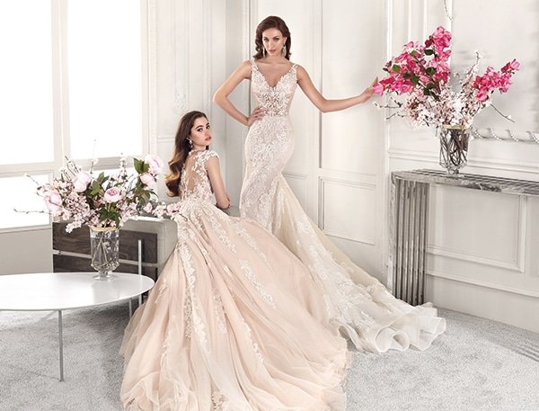 wedding-dresses-with-amazing-details-demetrios-bridal-collection-2019_01