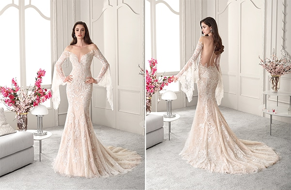 wedding-dresses-with-amazing-details-demetrios-bridal-collection-2019_03A