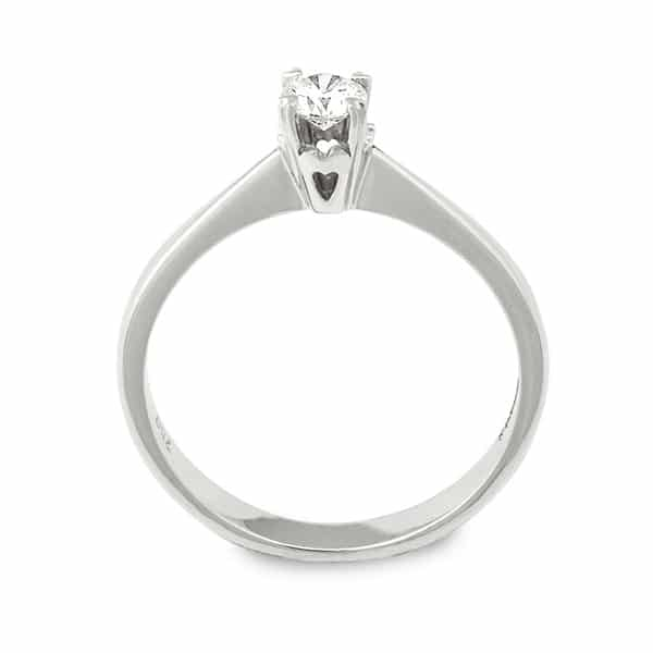 white-gold-engagement-rings_03