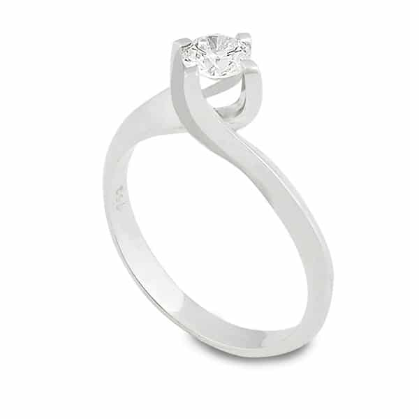 white-gold-engagement-rings_04