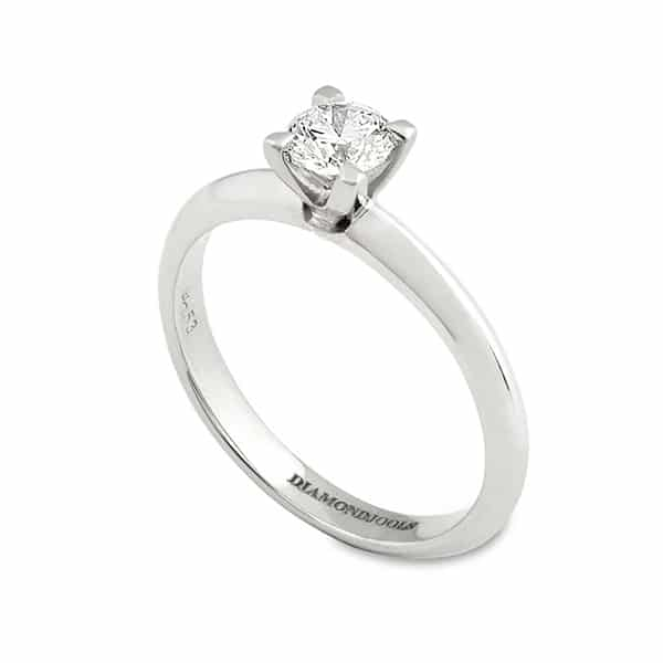 white-gold-engagement-rings_05