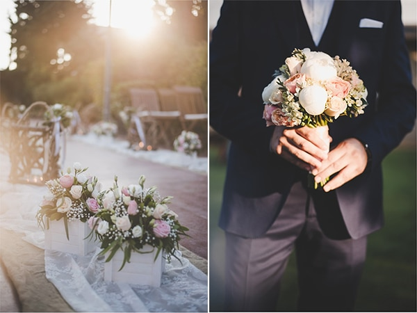 beautiful-elegant-wedding-summer-details_12A